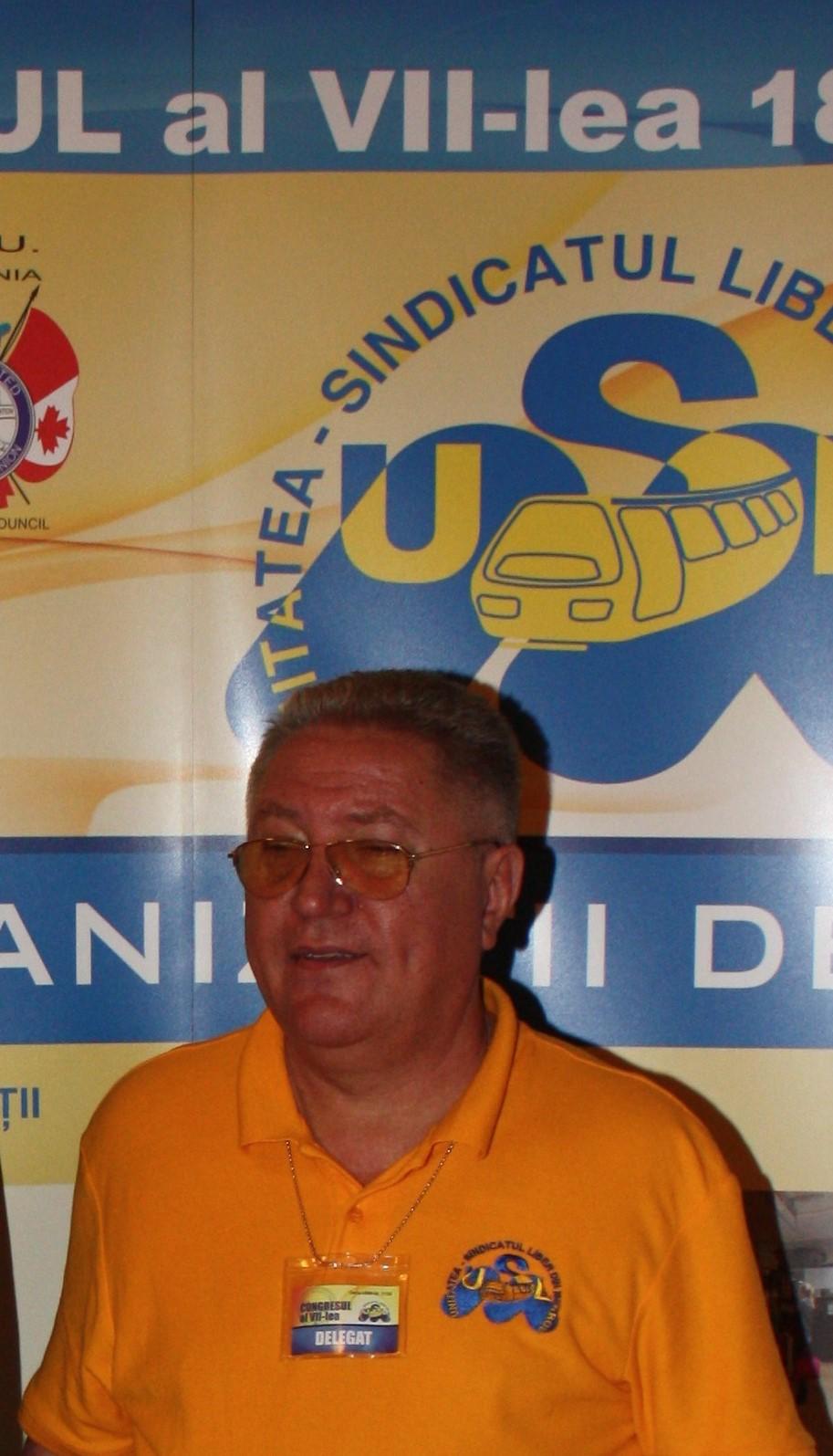 radoi-congres