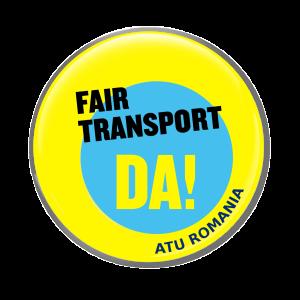 Transportul Echitabil - Initiațivă cetățenească europeană