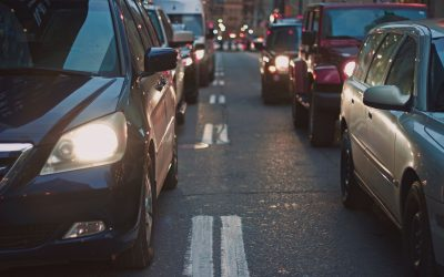 """Începe sesiunea de inscrieri pentru """"Programul de stimulare a eliminarii din traficul bucurestean a autovehiculelor cu grad ridicat de poluare prin acordarea de eco-vouchere"""""""