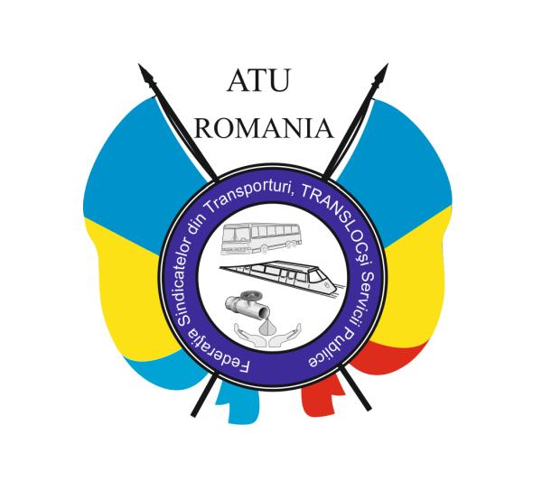 ATU ROMANIA