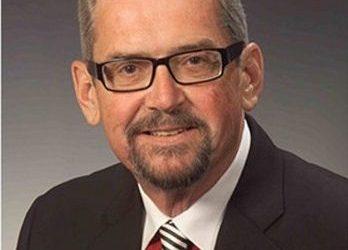 Ron Heintzman, 1953-2018