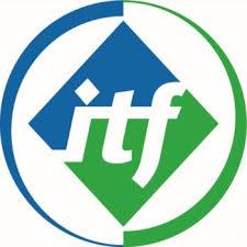 Solidaritate Internațională! Susținere ITF!